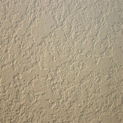 Drywall Spray Texture  Orange Peel Texture Popcorn