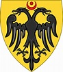 File:Attributed Coat of Arms of Conrad IV, King of Germany ...