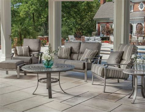 Telescope Patio Furniture Dealers by 100 Telescope Patio Furniture Dealers Telescope