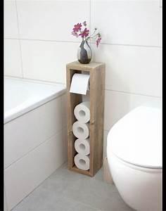 Toilettenpapierhalter Stehend Design : toilettenpapierhalter toilettenpapierst nder klopapierhalter toilet paper holder ~ A.2002-acura-tl-radio.info Haus und Dekorationen