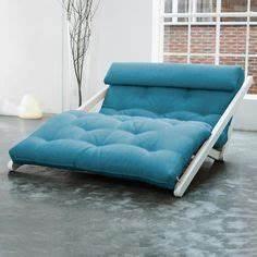 Chaise Longue 2 Places : pin massif sur pinterest meubles de pin commode galloise et meubles mexicains ~ Teatrodelosmanantiales.com Idées de Décoration