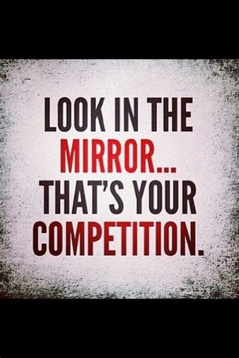 morning fitness motivation quotes