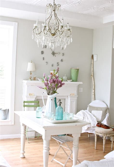 shabby chic wall ideas sublime shabby chic wall decor ideas decorating ideas gallery in dining room rustic design ideas