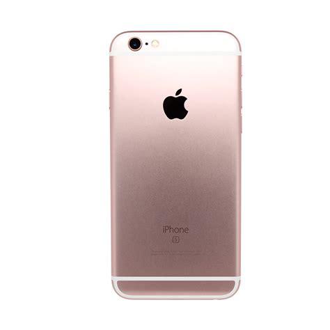 iphone 6s plus apple iphone 6s plus a1687 16gb smartphone verizon unlocked