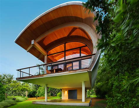 stunning wooden houses ideas small wood homes and cottages 16 beautiful design and