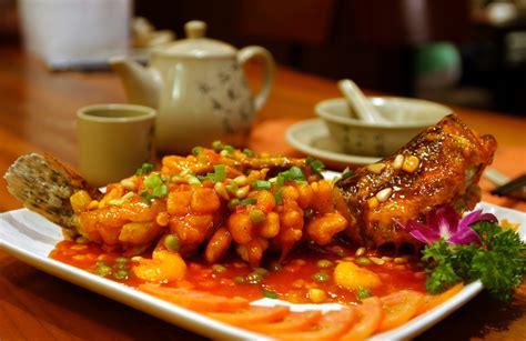 cuisine restaurant image gallery hong kong restaurant food