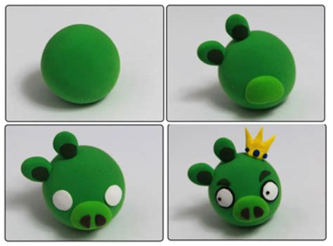 pate a modeler angry birds pate a modeler angry birds 28 images tutoriel comment faire les personnages de angry bird en