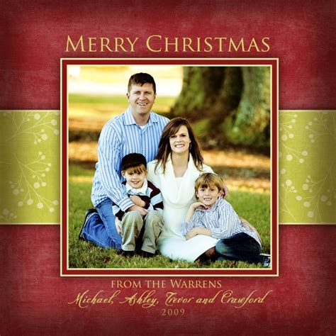 holiday schedule hours and virtual christmas card birmingham alabama photographer 187