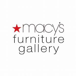 Macy39s Furniture Gallery Harford Mall