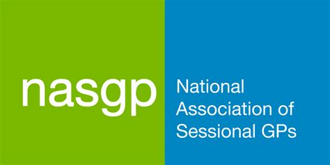 National Association Of Sessional Gps  Wikipedia. Employee Time Cards Template. Video Production Quote Template. Wedding Program Free Template. Edge To Edge Printing. Good Clean Resume Template. Make A Sign Online Free. Massage Therapy Flyer. Boarding Pass Invitation Template