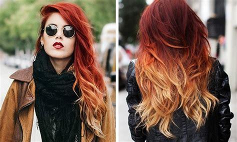 fun ways  dye  hair  summer page  boredbug