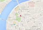 Jewish Quarter (Josefov) | World Easy Guides