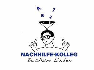 O2 Shop Bochum : werbende sg linden dahlhausen handball e v ~ Eleganceandgraceweddings.com Haus und Dekorationen