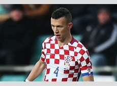 Man Utd transfer news Ivan Perisic latest update