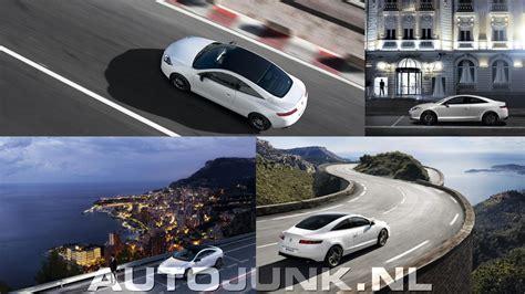 Renault Laguna Coup Mspapers23 Fotos Autojunknl 76994