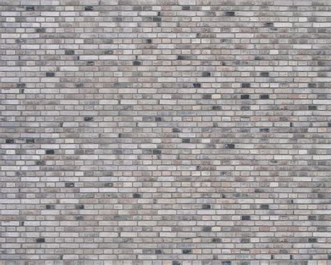 brick wall grey free seamless brick texture frederiksberg gymnasium seier seier bricks grey brick and brick