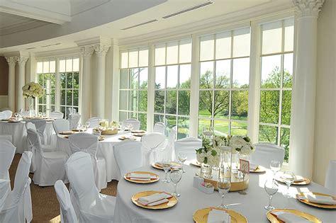 outdoor reception venues kansas city home
