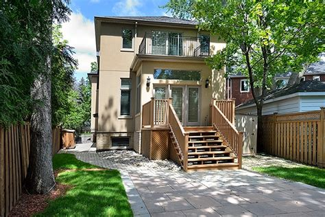 Gracious Family Home by 23 Otter Crescent Gracious Family Home For Sale In