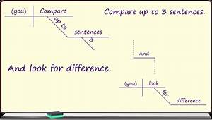 6  Best Sentence Diagramming Tool Free Download For