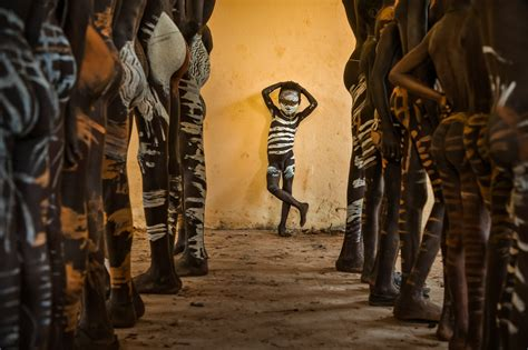 shortlist announced    sony world photography awards