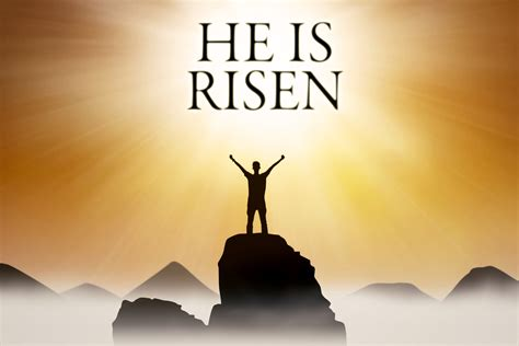 does science disprove the resurrection josh org
