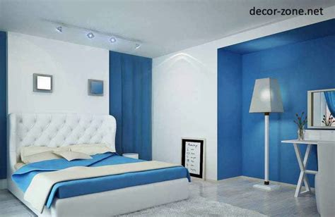 Blue Bedroom Ideas, Designs, Furniture, Accessories, Paint
