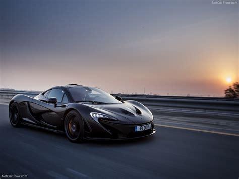 McLaren P1 (2014) picture #11, 800x600