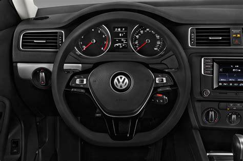 volkswagen jetta 2017 interior vw jetta 2017 interior billingsblessingbags org