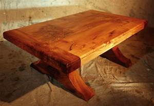 rectangular coffee tables at flooders gallery With beech wood coffee table