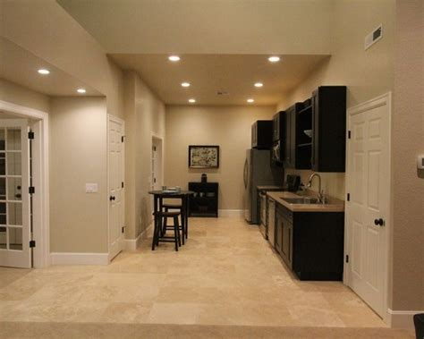 kitchen in basement design 21 best images about basement apartments on 4958