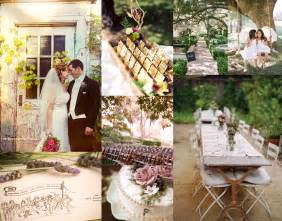 theme design wedding themes for summer a garden wedding theme interior design inspiration