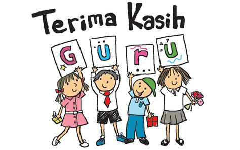 penghargaan guru indonesia blog igi