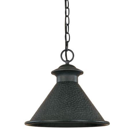world imports lighting world imports sky essen 1 light outdoor rust pendant