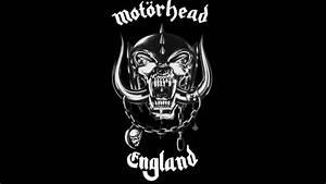 Motorhead - The Best of Motorhead (Greatest Hits) HD - YouTube  Motorhead