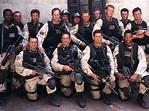 Black Hawk Down 2001 Watch Online on 123Movies!