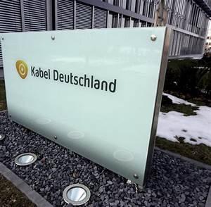 Kabel Deutschland Mobile Rechnung : telekommunikation vodafone lotet angebot f r kabel deutschland aus welt ~ Themetempest.com Abrechnung