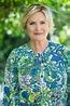 Denise Crosby - Hallmark's Home & Family 07/24/2019 ...
