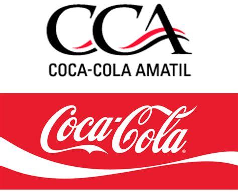 lowongan kerja coca cola amatil terbaru oktober