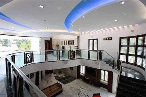 house  curves thopputhurai tamilnadu designed