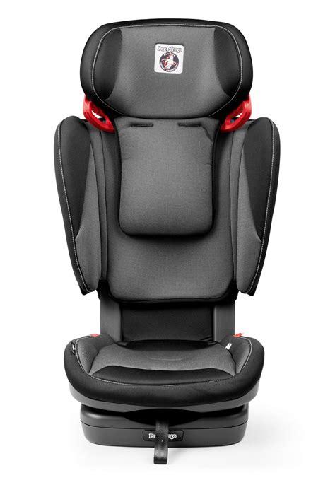 Sié E Auto Groupe 123 Peg Perego Kindersitz Viaggio 1 2 3 Via Kaufen Bei