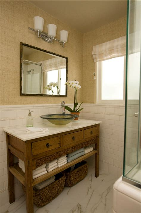 guest bathroom vanity 5 awesome interior design apps for your next renovation