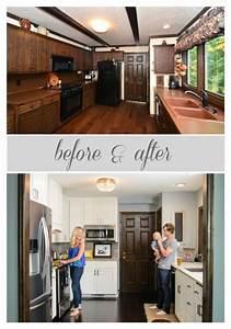 kitchen renovation diy range hood tutorial 1727