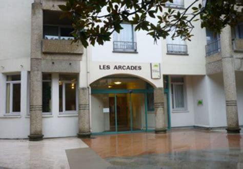 maison de retraite vitry sur seine affordable des biens par prix au m with maison de retraite