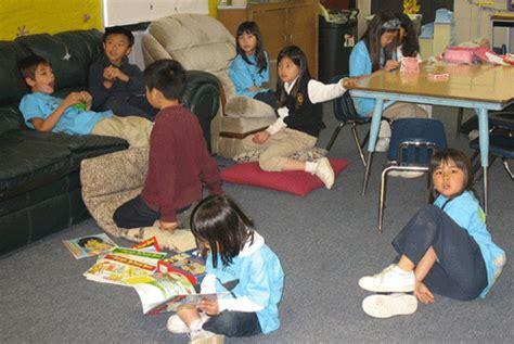 milpitas christian school preschool 1000 s park 451 | preschool in milpitas milpitas christian school 0b27dd257d72 huge