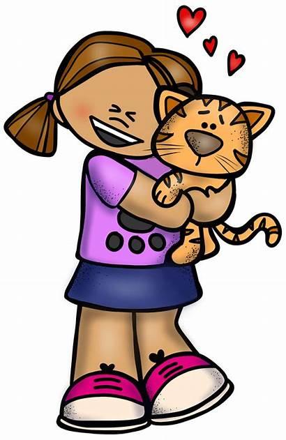 Clipart Pet Pets Clip Dog Educlips Minas