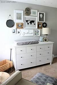 ikea hemnes dresser star pulls custom dresser With kitchen cabinets lowes with personalized baby wall art