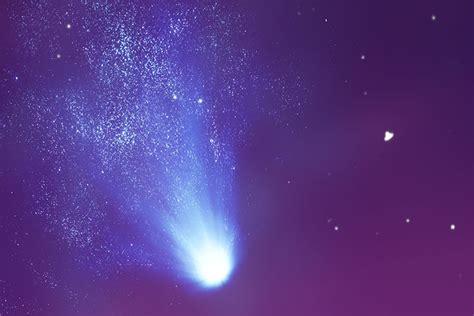 fortnie ovni ou soucoupe volante  cote de la meteorite