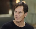Michael Shannon never thought he could play a spy