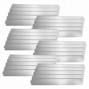 Rasenkante Metall Verzinkt : rasenkante metall 5 10 15 20 30 40 50m verzinkt beetumrandung beeteinfassung ebay ~ Yasmunasinghe.com Haus und Dekorationen