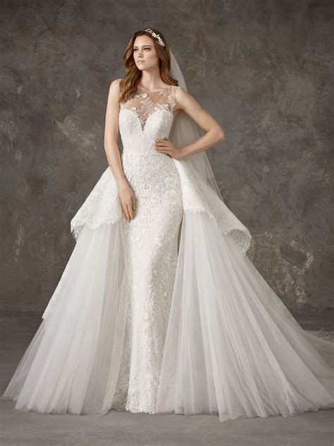 princess wedding dresses bridal gowns privee